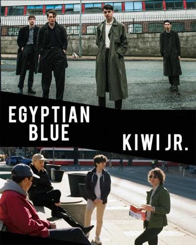 egyptian_blue_kiwi_jr_concert_boule_noire