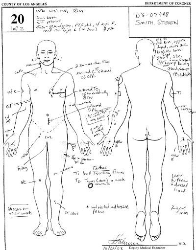 elliott_smith_autopsy_report_2003
