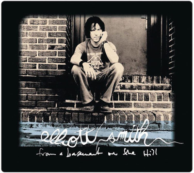 elliott_smith_from_the_basement_on_the_hill