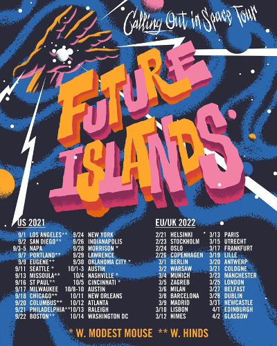 future_islands_concert_olympia
