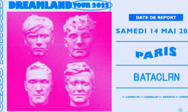glass_animals_concert_bataclan_2022