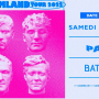 glass_animals_concert_bataclan_2022