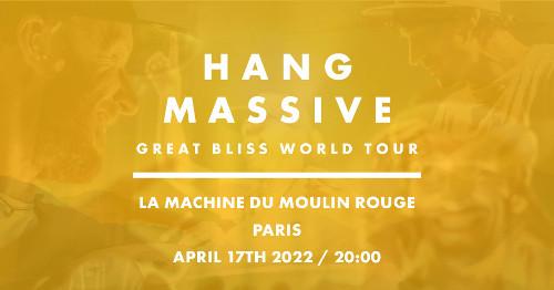 hang_massive_concert_machine_moulin_rouge