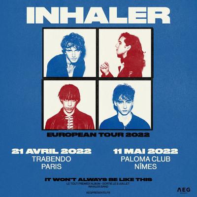 inhaler_concert_trabendo