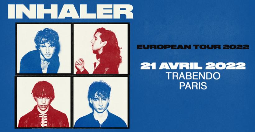 inhaler_concert_trabendo_2022