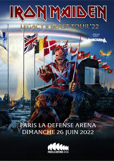 iron_maiden_concert_paris_la_defense_arena