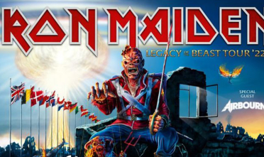 iron_maiden_concert_paris_la_defense_arena_2022