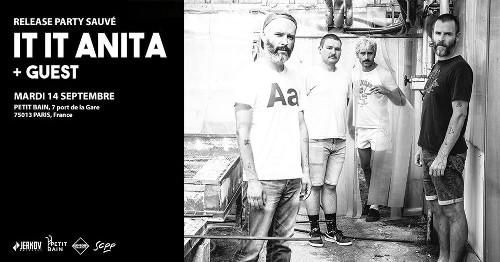 it_it_anita_concert_petit_bain