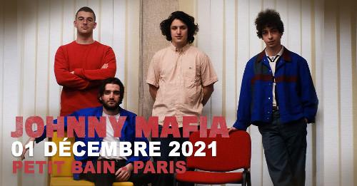 johnny_mafia_concert_petit_bain