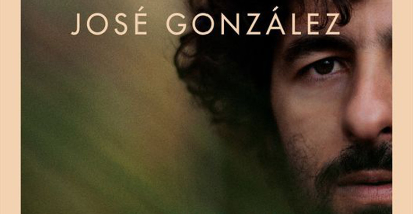 jose_gonzalez_concert_trianon_2021
