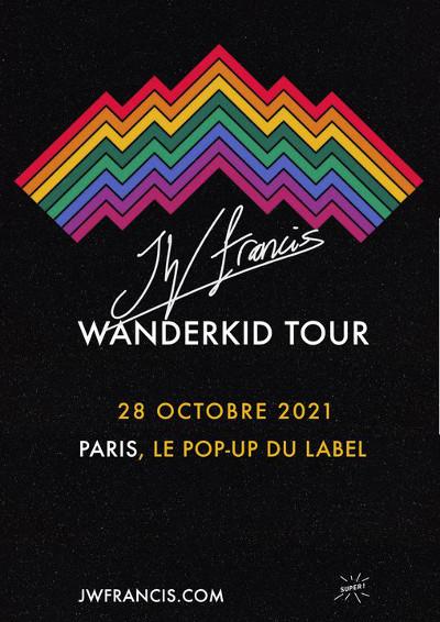 jw_francis_concert_pop_up