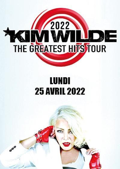 kim_wilde_concert_cigale