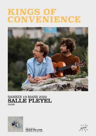 kings_of_convenience_concert_salle_pleyel
