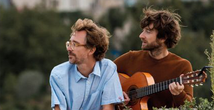 kings_of_convenience_concert_salle_pleyel_2022