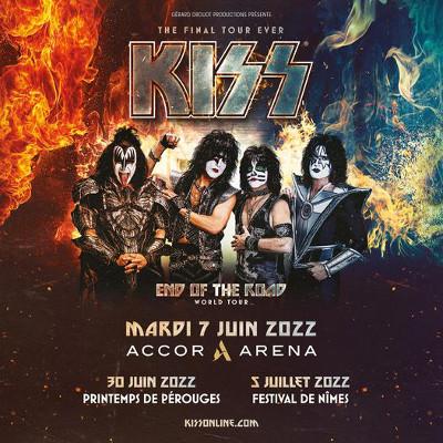 kiss_concert_accor_arena