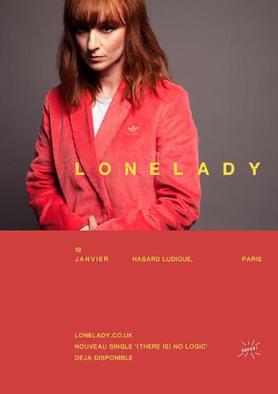 lonelady_concert_hasard_ludique