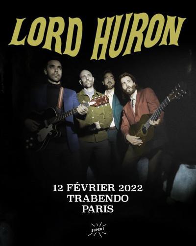 lord_huron_concert_trabendo