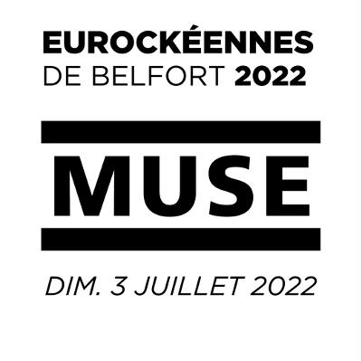 muse_festival_eurockeennes