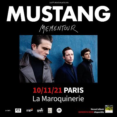 mustang_concert_maroquinerie