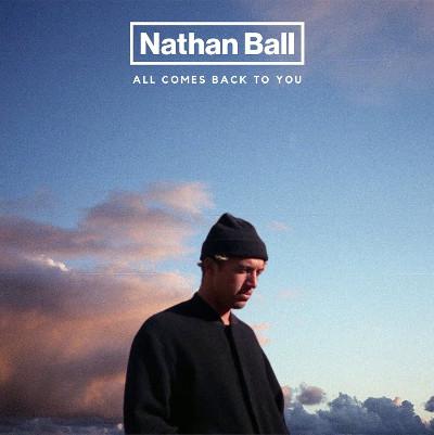nathan_ball_concert_pop_up