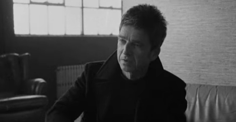 noel_gallagher_we_re_on_our_way_now_video