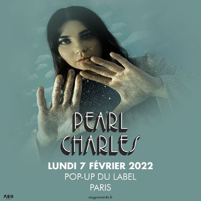 pearl_charles_concert_pop_up