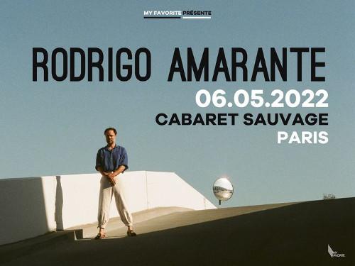 rogrido_amarante_concert_cabaret_sauvage