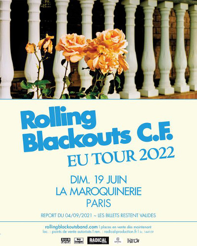 rolling_blackouts_coastal_fever_concert_maroquinerie