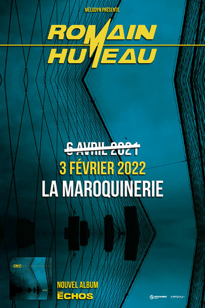 romain_humeau_concert_maroquinerie
