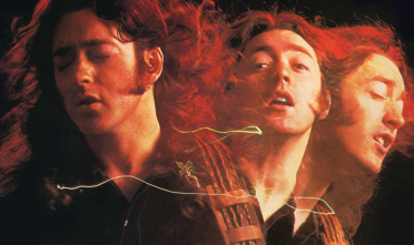 rory_gallagher_death