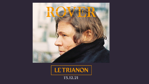 rover_concert_trianon