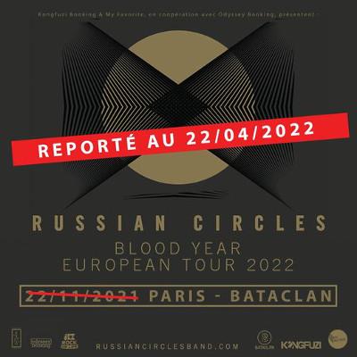 russian_circles_concert_bataclan