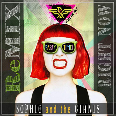 sophie_and_the_giants_concert_etoiles