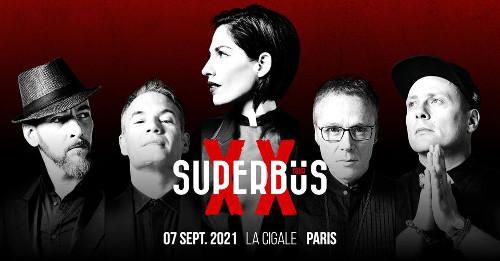 superbus_concert_cigale