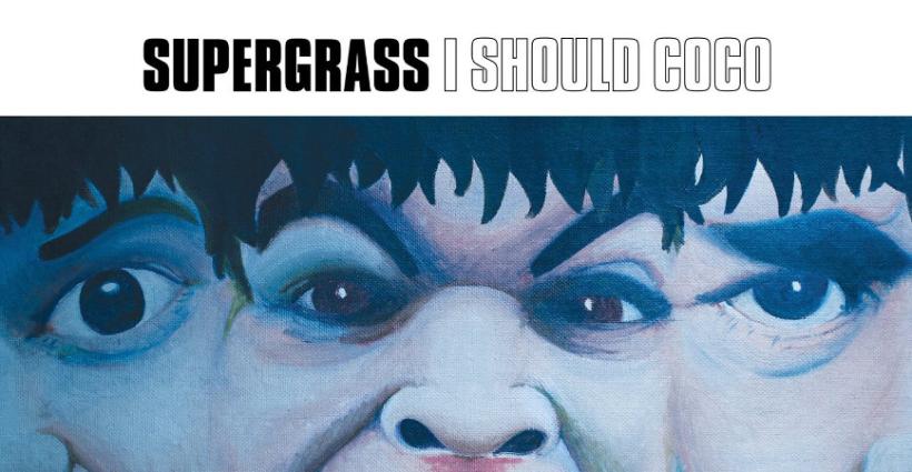 supergrass_i_should_coco_release_date