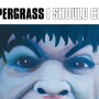 supergrass_i_should_coco_release_date