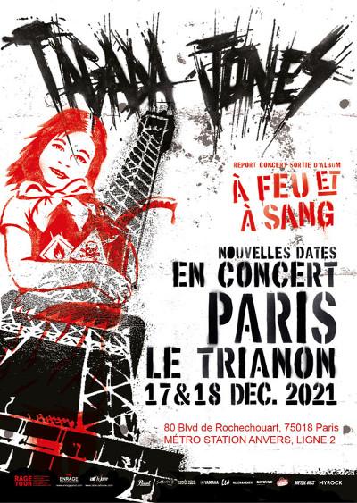 tagada_jones_concert_trianon