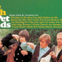 the_beach_boys_pet_sounds_release_date