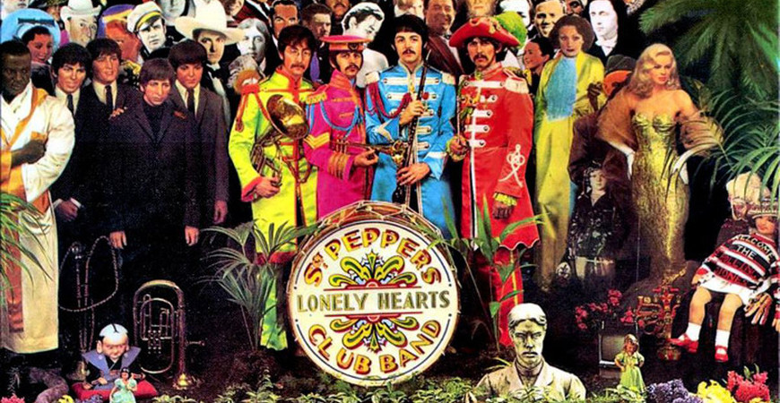 the_beatles_sgt_peppers_lonely_hearts_club_band_release_date