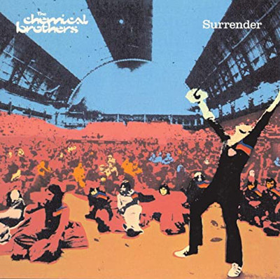 the_chemical_brothers_surrender