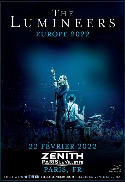 the_lumineers_concert_zenith_paris