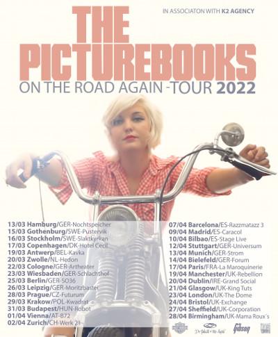 the_picturebooks_concert_maroquinerie