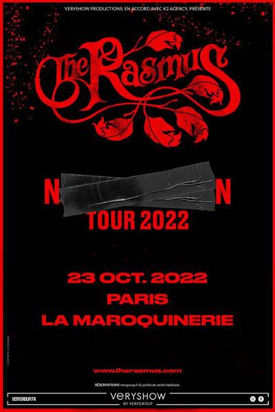 the_rasmus_concert_maroquinerie