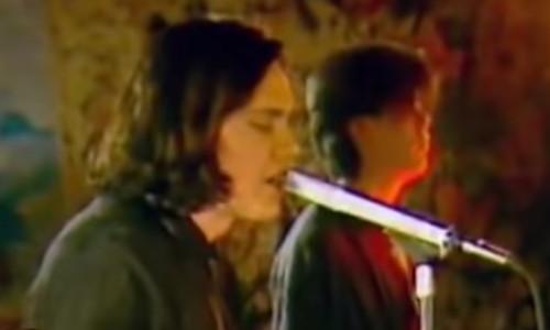the_smashing_pumpkins_polish_bar_first_concert_1988
