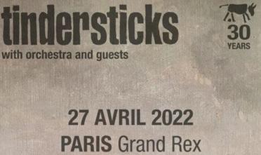 tindersticks_concert_grand_rex_2022