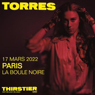 torres_concert_boule_noire