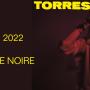 torres_concert_boule_noire_2022