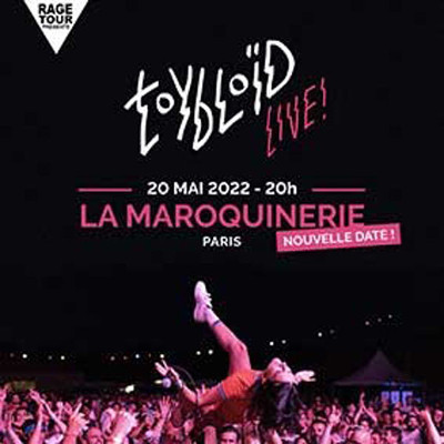 toybloid_concert_maroquinerie