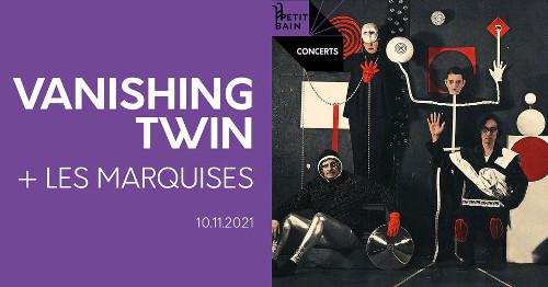 vanishing_twing_concert_petit_bain