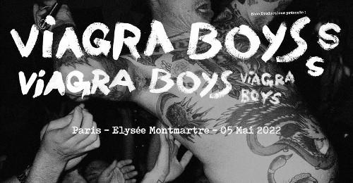 viagra_boys_concert_elysee_montmatre